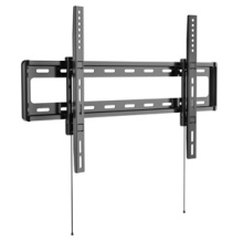 Soporte de montaje de pared inteligente para TV LCD / LED / Plasma curvados (PSW662MF)