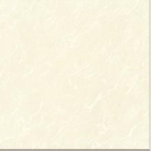 Soluble Salt Polished Floor Tile (AJ6056)