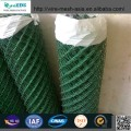 Sanxing Chain Link Fence Netting with Low Price