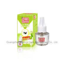 Fornecedor de China Mat e Liquid Electric Mosquito Killer