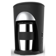 Cafetera espresso 300 ml Drip Coffee Maker