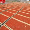 Сушеные органические ягоды ПЯ 380