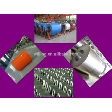 Color Coated Steel Coil for Roofing Metal Materials (PPGI) with Competitive Price