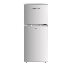 Réfrigérateur de voiture 12V / 24V DC