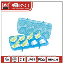 2014 New & Popular Ice cube Tray/ Ice Tray