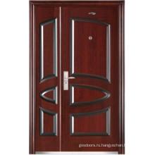 Дверь безопасности (JC-S062)