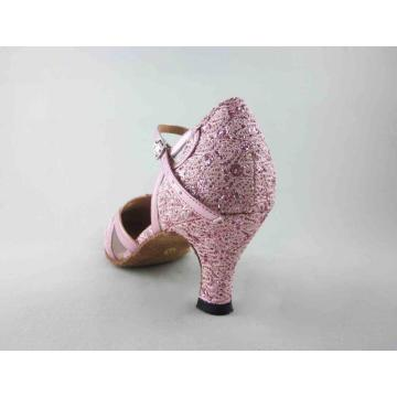 Pink Ballroom shoes en ligne UK