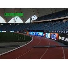 Écran polychrome d'affichage à LED De périmètre de sports SMD (LS-O-P16-SMD-P)