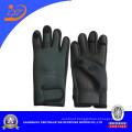 2mm Neoprene Gloves for Fishing (17211)