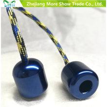 Begleri Beads Fidget Toy Aleación de aluminio Material Adhd Fidget Yo Yo Toy Restless