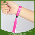 Neues Design Produkt Armbänder für Dekoration Party