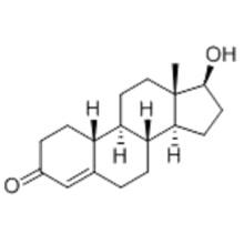 Nandrolona CAS 434-22-0