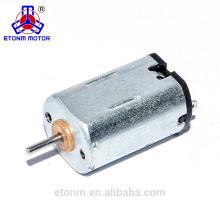 1.5-6V Mikro-Gleichstrommotor von etonm