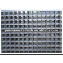 Floor Warming Mesh Panels