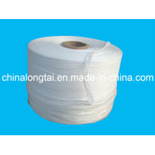 8000d100%Virgin PP Raw Material Cable Filler Yarn (RoHS)