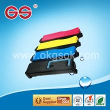 Картриджи для керамических тонеров TK-542K для Kyocera