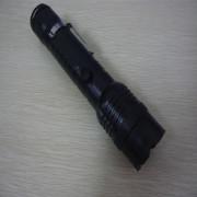 Wholesale Best Brightest Led Flashlight Stun Gun Small Torch