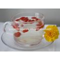 2017 Factory sale dried ningxia Goji Berry organic Gojiberry