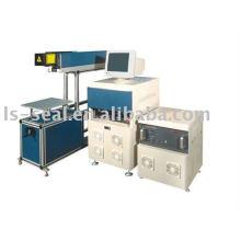 Máquina de marcação a laser CO2 WH-M180