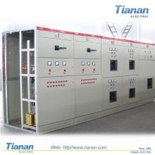 12KV Schaltanlage / Schaltschrank / Schaltschrank / Hochspannungsfelder