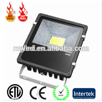 High Lumen Outdoor IP65 30 Watt Led Bühnenbeleuchtung Energiesparlampe / Licht