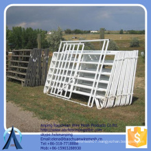 lowes cattle panels