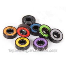 High-speed skateboard bearing wedding ring with low price