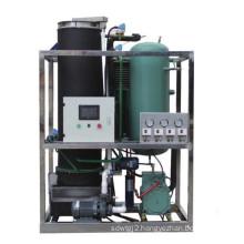High Performance 3 ton Flake Ice Machine base on Industry ice making auto system