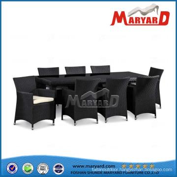 Wicker Chairs Wicker Furniture Wicker Table