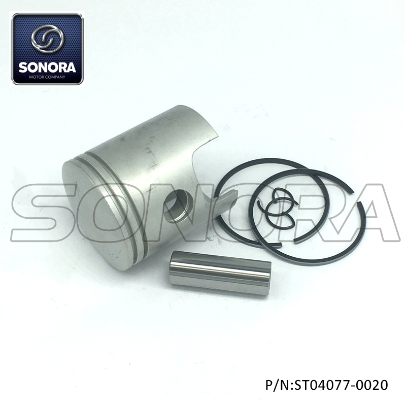 ST04077-0020 Piston kit for YAMAHA DT70 47MM (2)