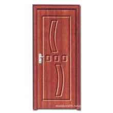 Interior Door (HHD025)