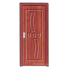 Porta Interior (HHD025)