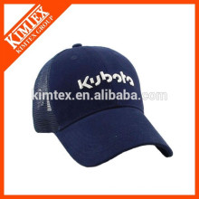 mesh caps with your own company logo