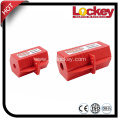 Electric Safety Lockout Kit for Industrial