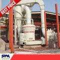 2018 VENTE CHAUDE usine de fraisage