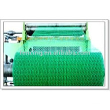 wire mesh size