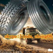 truck tyre price keter brand TBR R17.5, R19.5,R22.5,R24.5 tyre