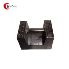 20kg cast iron weights