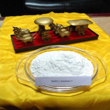 Pigment Anatase Titanium Dioxide Tio2