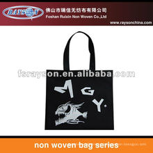 novo design e belo saco não tecido eco-friendly