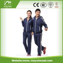 Cycling Jacket Wind Coat Sportswear