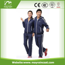 Vestuário para ciclismo Wind Coat Sportswear