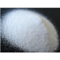 Natural Agmatine Sulfate