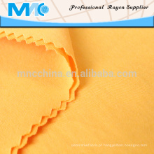 MF16024 Best Selling 100% sarja tencel tecido
