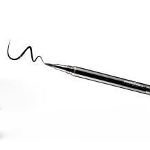 Хорошее качество Татуированные жидкие Eyeliner Pen (EYE-07)