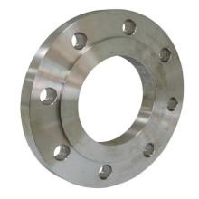 Brida de acero 76.1 PN10 / 16 EN1092-1 P245GH