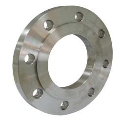 Steel flange 76.1 PN10/16 EN1092-1 P245GH