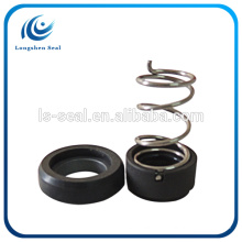 Super quality single spring mechanical seal HF3N-14(Chamfering)