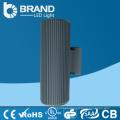 Venta al por mayor nuevo diseño Ce Rohs Bis alibaba mercado luces de pared de moda