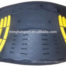 Venda quente de Alta Qualidade Elástico Cintura Guarda Para Motocross Ciclismo Montanha Caminhadas